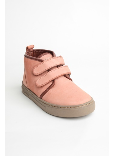 Natural World Ayakkabı Renkli